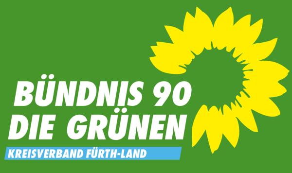 KreisBeGrüner Mai 2021 | Kreisversammlung verschoben!