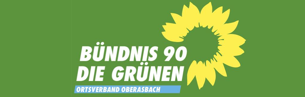 Norbert Schikora ist Oberasbacher Bürgermeister-Kandidat 2014