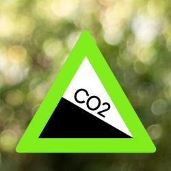 Antrag: Klimaschutzkonzept des Landkreises neu ausrichten!