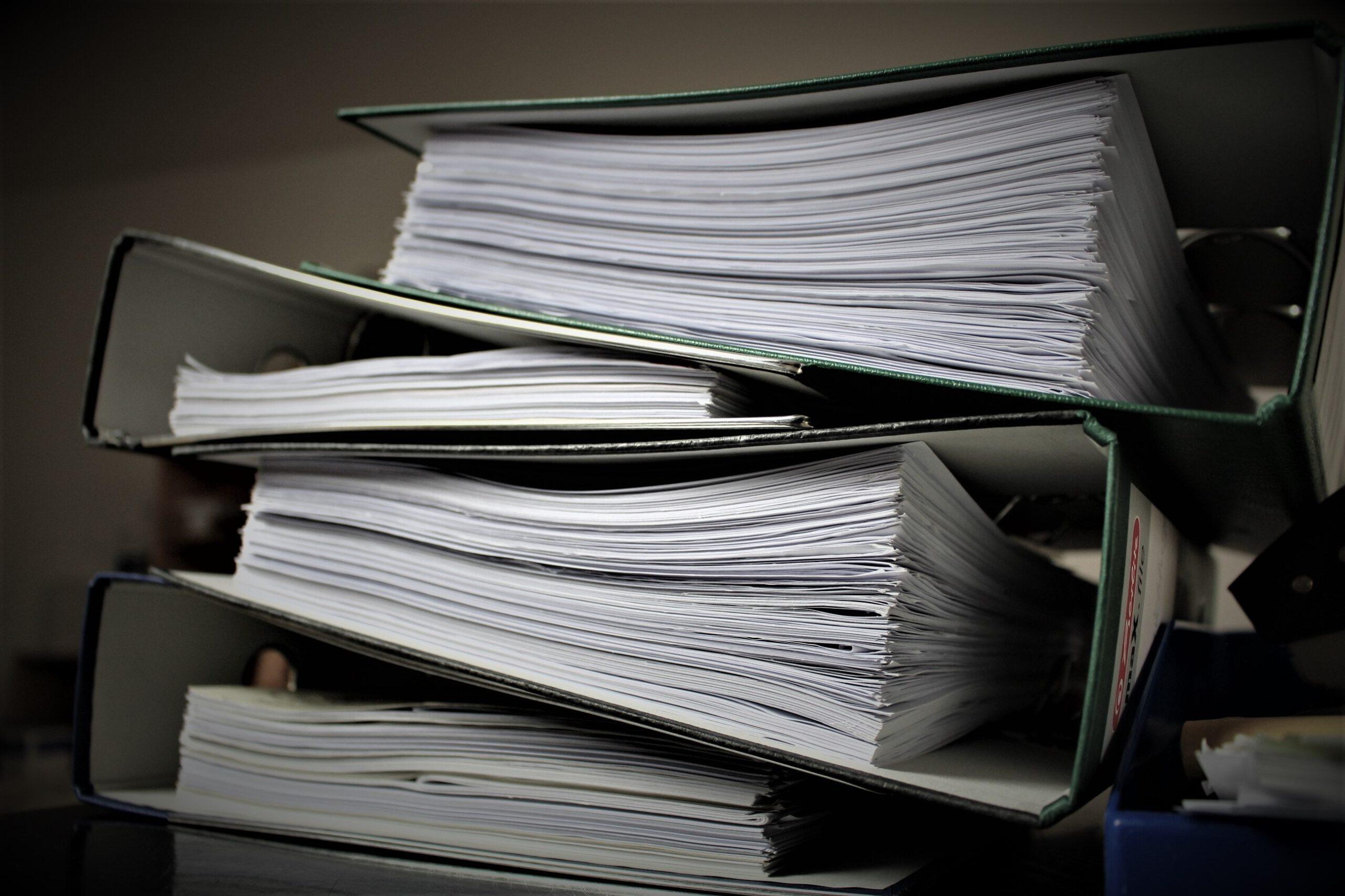 Informationsfreiheitssatzung scheitert im Puschendorfer Gemeinderat