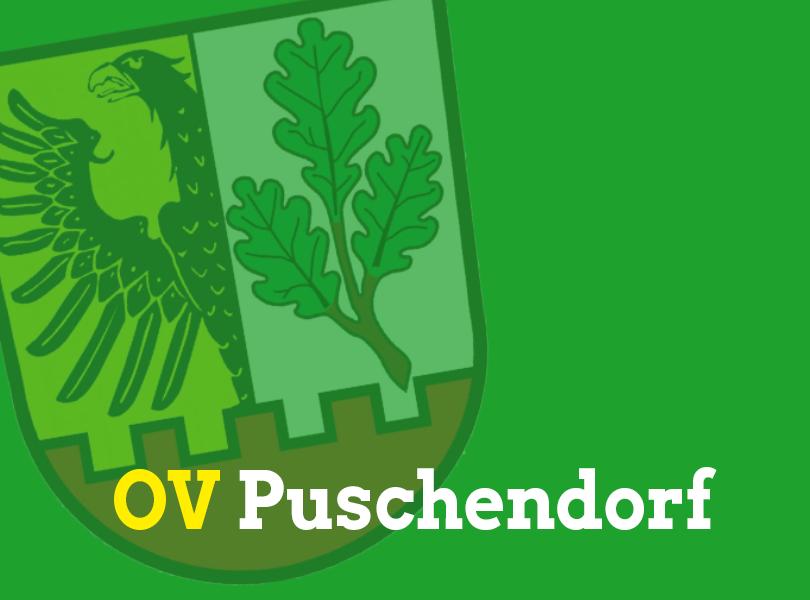 Bericht zur Gemeinderatssitzung in Puschendorf am 11.05.2021