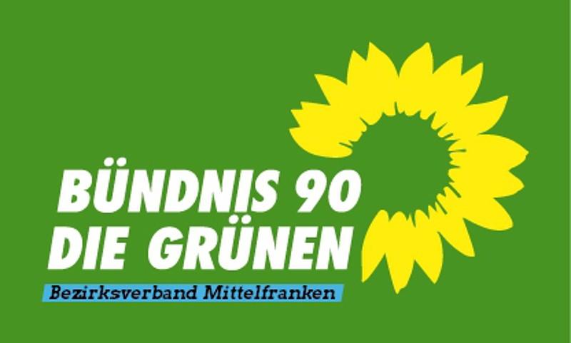 Bezirksverband schreibt offenen Brief an Ministerpräsident Söder