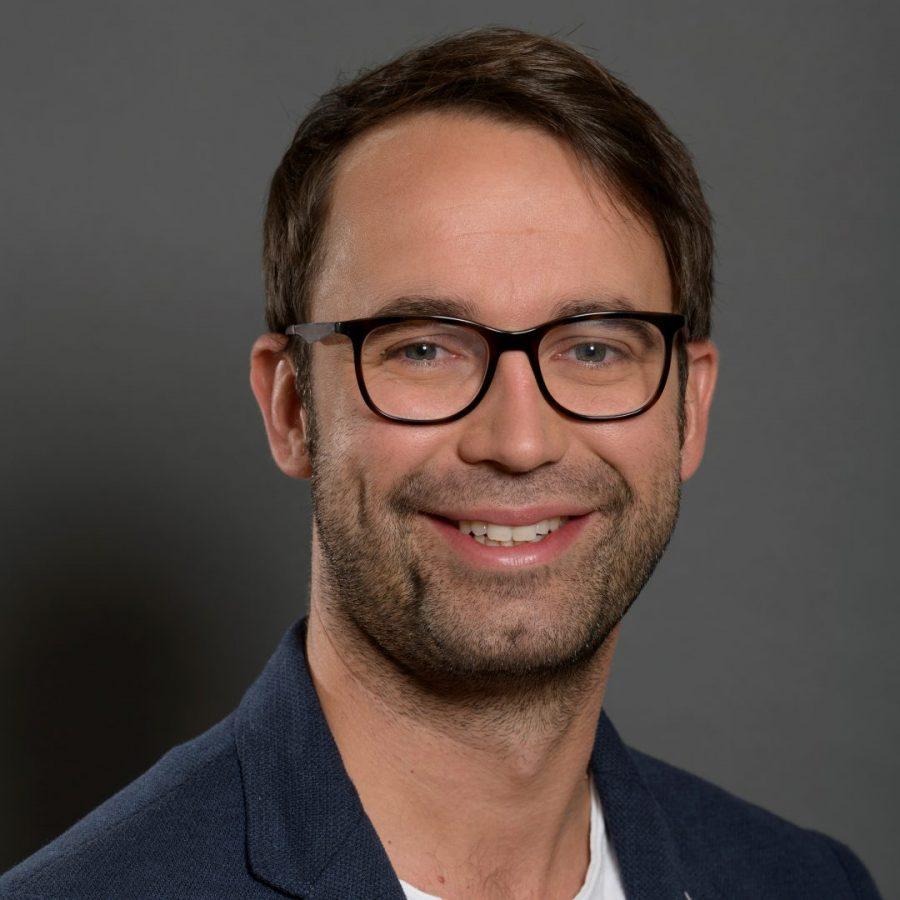 """Einladung: """"Schule, Corona und jetzt?"""" – digitale KV mit Max Deisenhofer, MdL"""