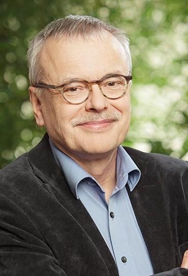 Habemus Kandidaten! Uwe Kekeritz tritt erneut für uns im Wahlkreis an!