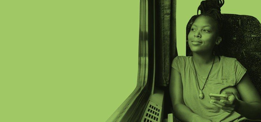 Was bedeutet Grüne Gesellschaftspolitik vor Ort? – Wahlprogramm trifft Landkreis, Teil 5