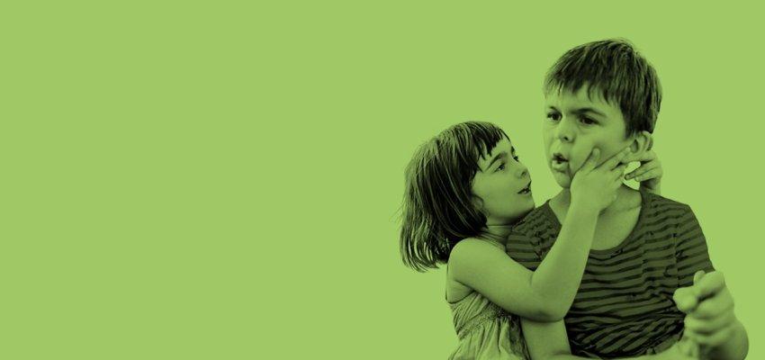 """""""Den Mut haben, den Kindern zuzuhören"""" – Wie unsere Jugend gut aus der Pandemie kommt"""