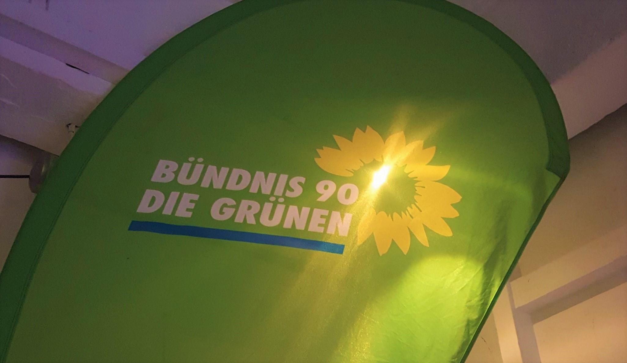 Stimmen gewonnen, Uwe Kekeritz verloren – die Bundestagswahl im Landkreis im Überblick